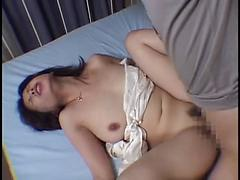 Slut Cheats On Her Husband With The Well Hung Neighbor
