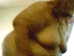 Ssbbw On Cam Shows Massive Body And Fat Ass